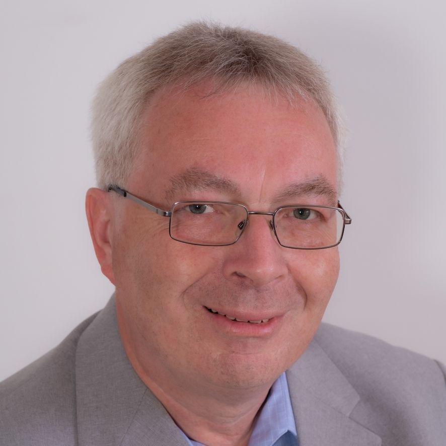 Manfred Linnenberg